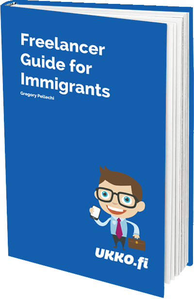 freelancer_guide_for_immigrants.png