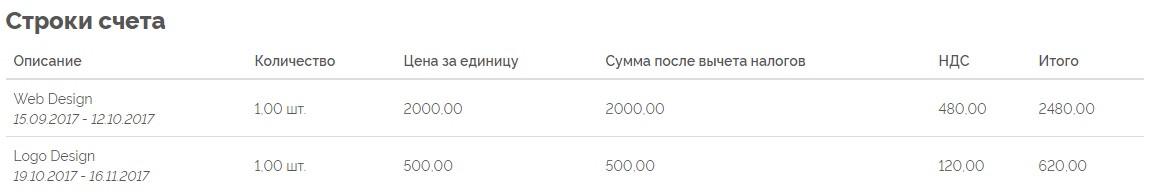 Invoice_km_example_-_RU.PNG